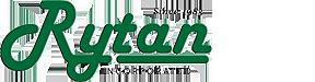 Rytan Inc Logo